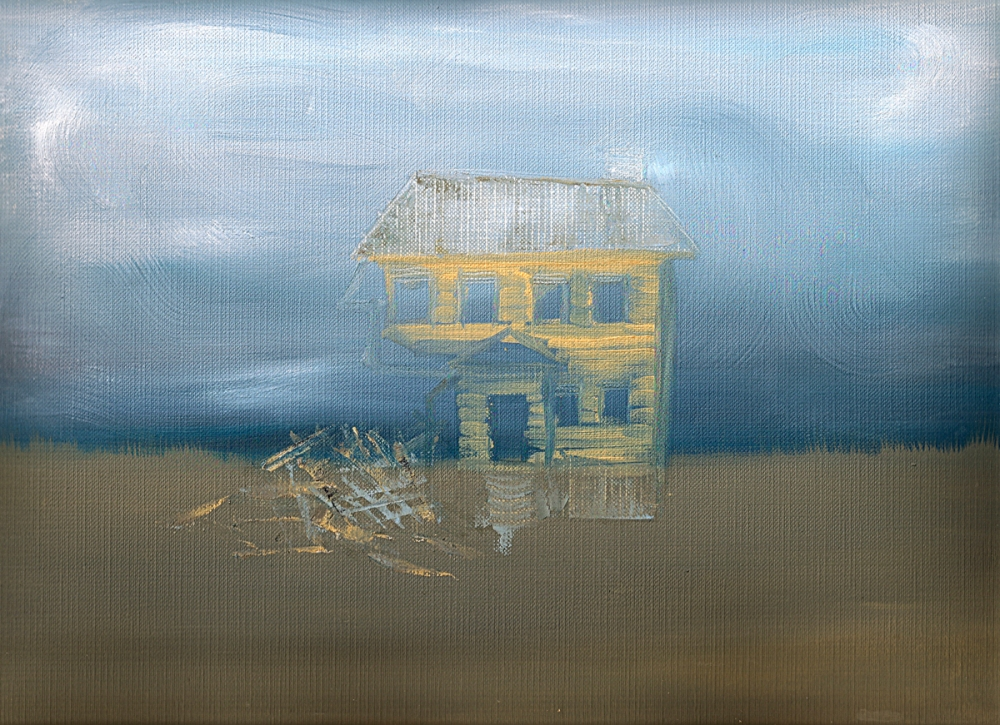 Storm_Painting_1